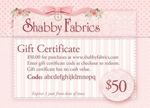 giftCertificate_50_sample