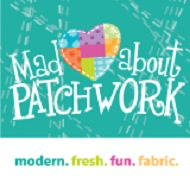 mad-about-patchwork