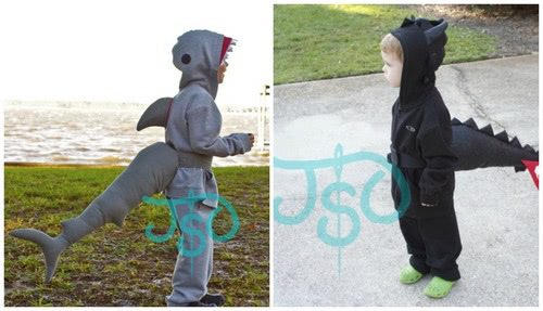 olivia-costumes