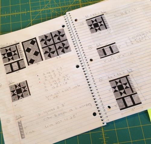 qal-notebook