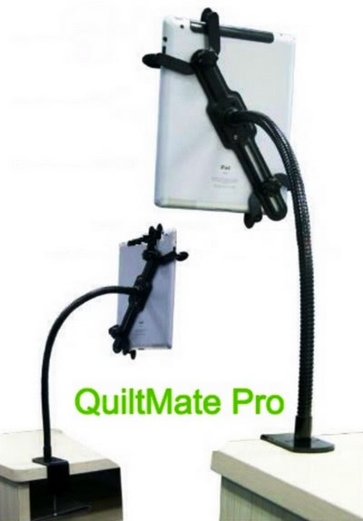 quilt-mate-pro