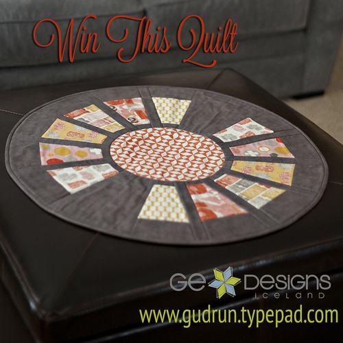 win-quilt