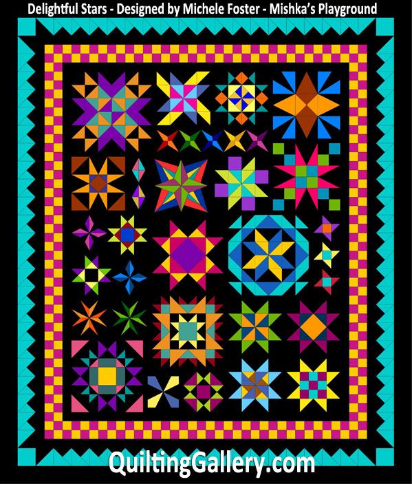 delightful-stars-black