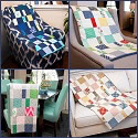 charm-pack-quilts-t