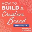 creative-brand