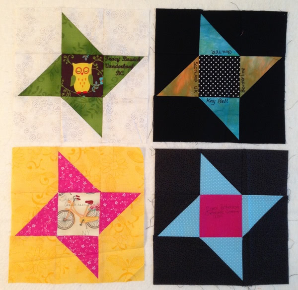 2014-04-22-star-blocks