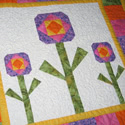 quilters-flowers-cart