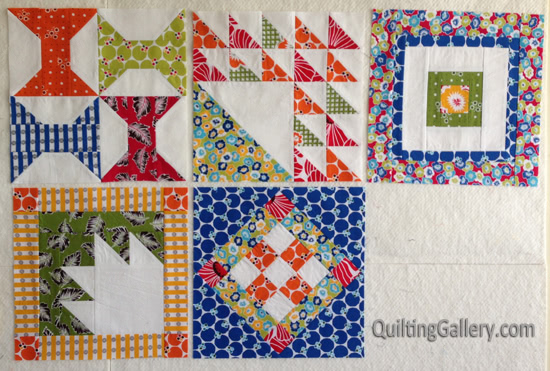 blocks-1-5-sewn