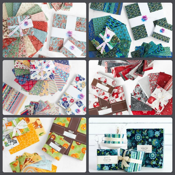 Craftsy's Christmas in July Sale