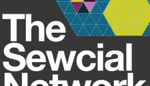 The Sewcial Network