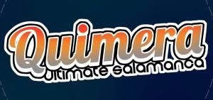 Logo Quimera