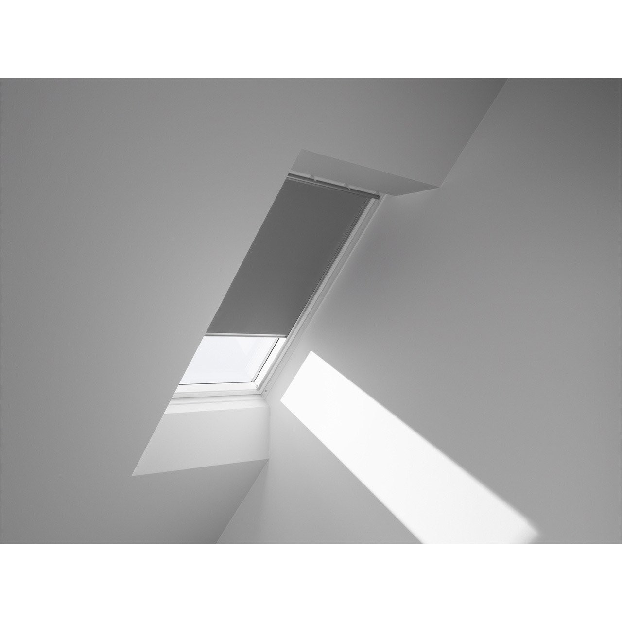 Occultant Velux Store Occultant Velux Gris Dkl Sk06 0705s Stores Pour