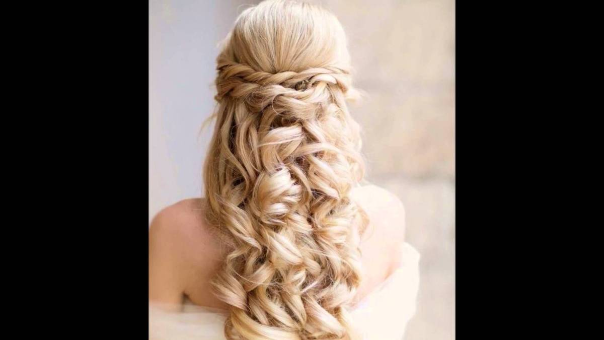 Peinados Para Quinceaneras Newhairstylesformen2014 Com