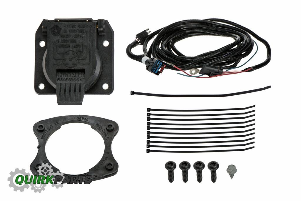 2003 dodge ram 2500 wiring harness