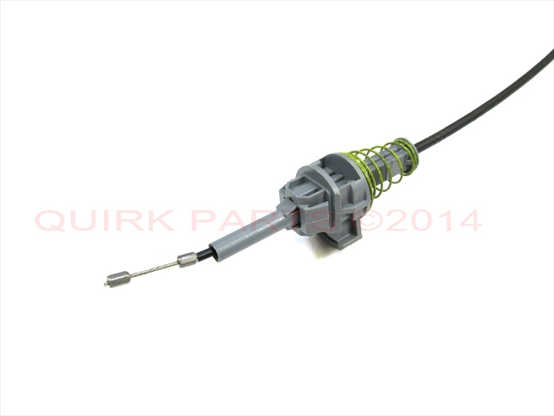 2002 jeep grand cherokee shifter cable