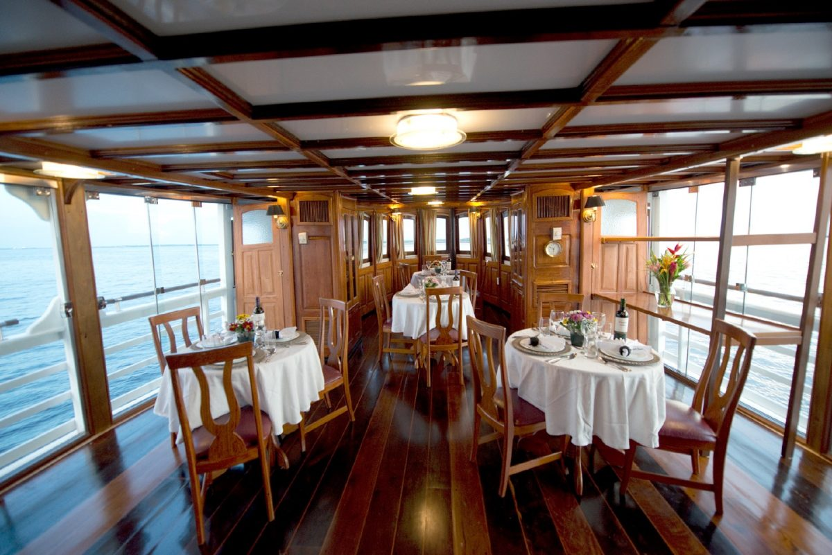 Rivers Ship Line Reviews Archives Quirky Cruise