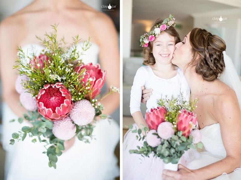 Wedding Nadine and Miles-1