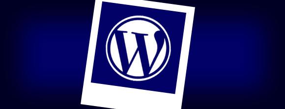 The Benefits of Using WordPress