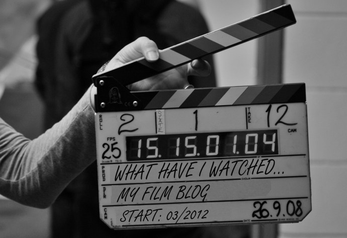 clapperboard_ (1280x878)