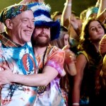 La música nunca paró: una historia de terapia cerebral
