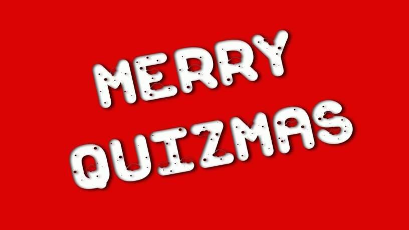 25 Julequiz Spørsmål og Svar - Julequiz med fasit