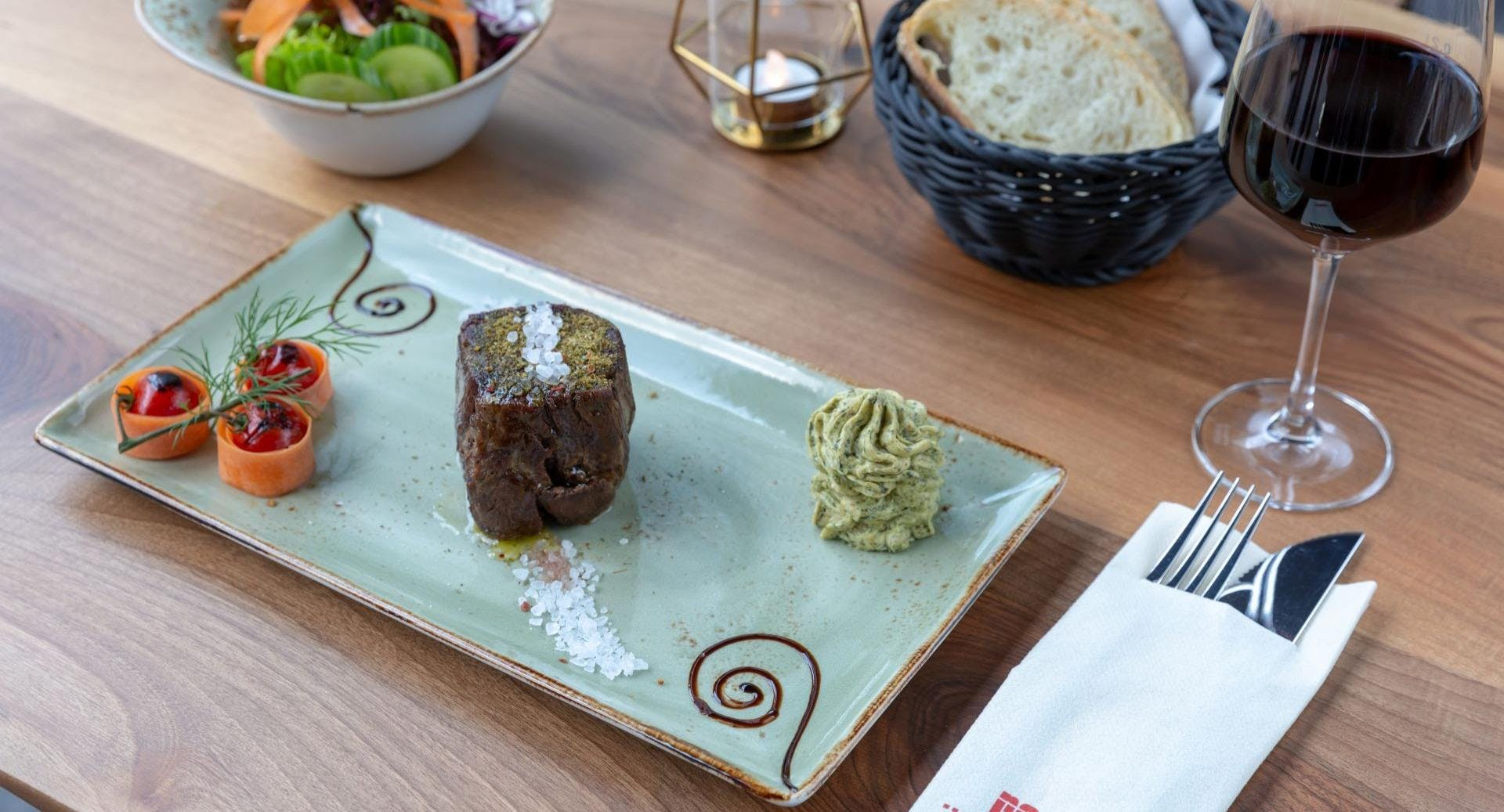 Gourmet Küche Frankfurt Top Restaurants In Frankfurt 213 Frankfurt Restaurants