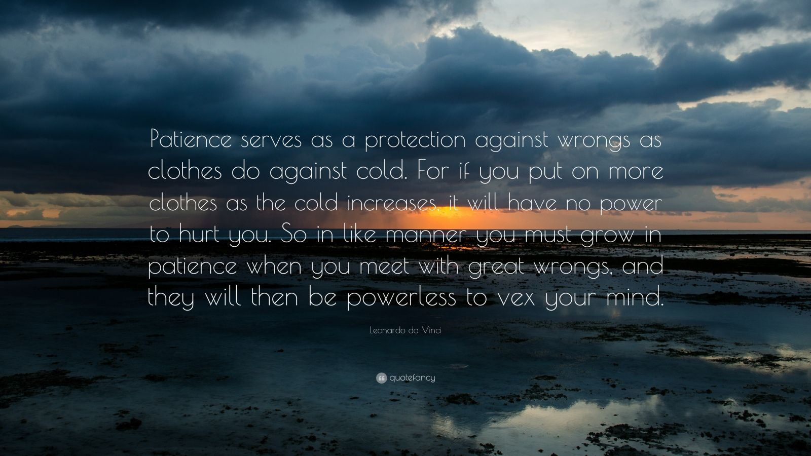 Willpower Quotes Wallpaper Patience Quotes 59 Wallpapers Quotefancy
