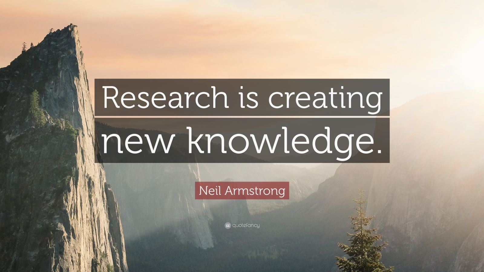 Steve Jobs Motivational Quotes Wallpaper Neil Armstrong Quote Research Is Creating New Knowledge