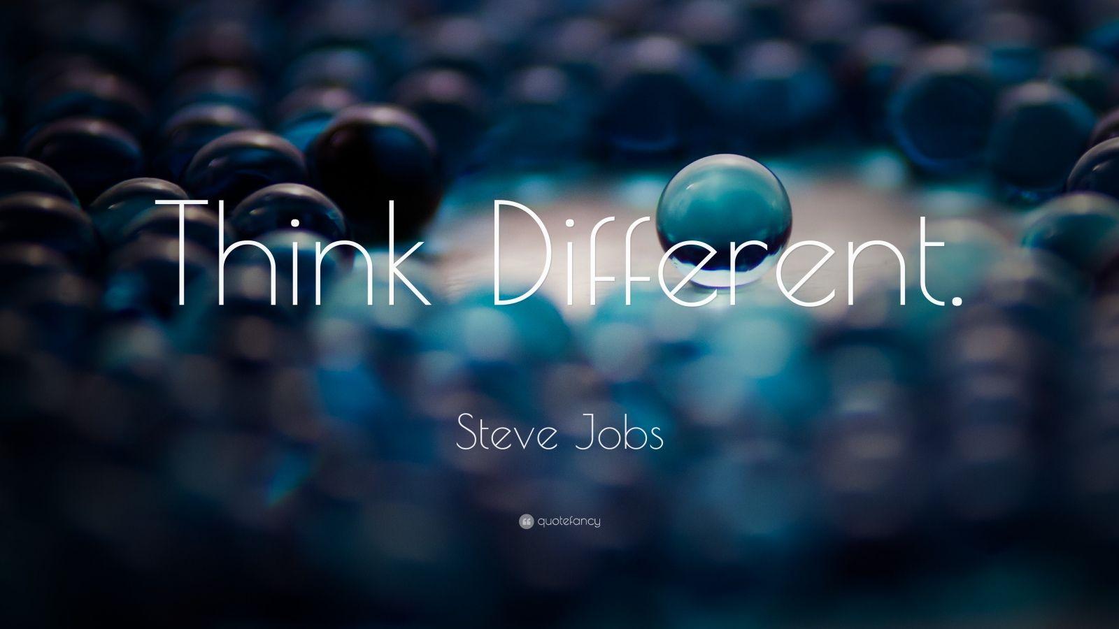 Warren Buffett Quotes Iphone Wallpaper Steve Jobs Quotes 29 Wallpapers Quotefancy
