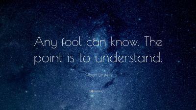 Albert Einstein Quotes (48 wallpapers) - Quotefancy