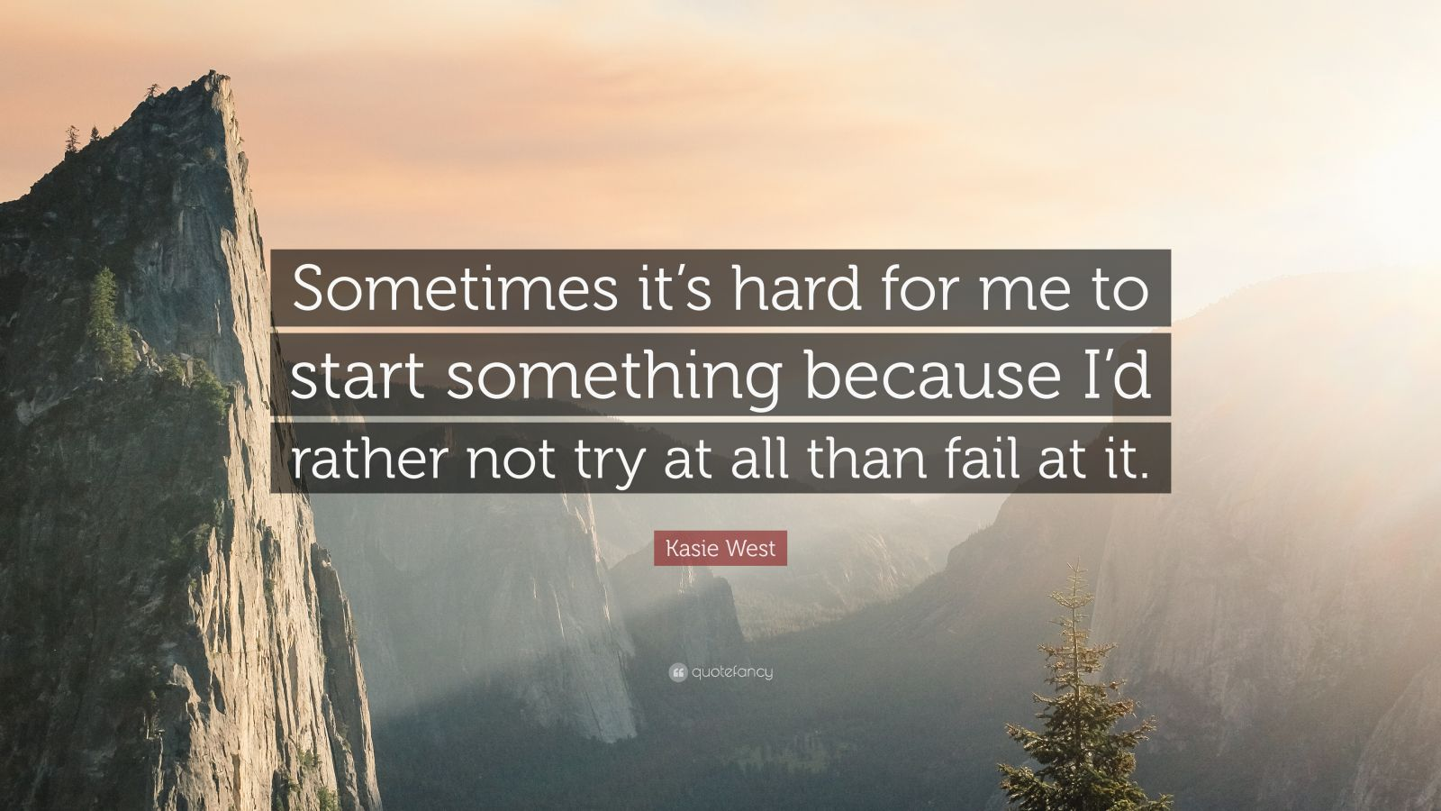 Fail Quotes Wallpaper Kasie West Quotes 14 Wallpapers Quotefancy