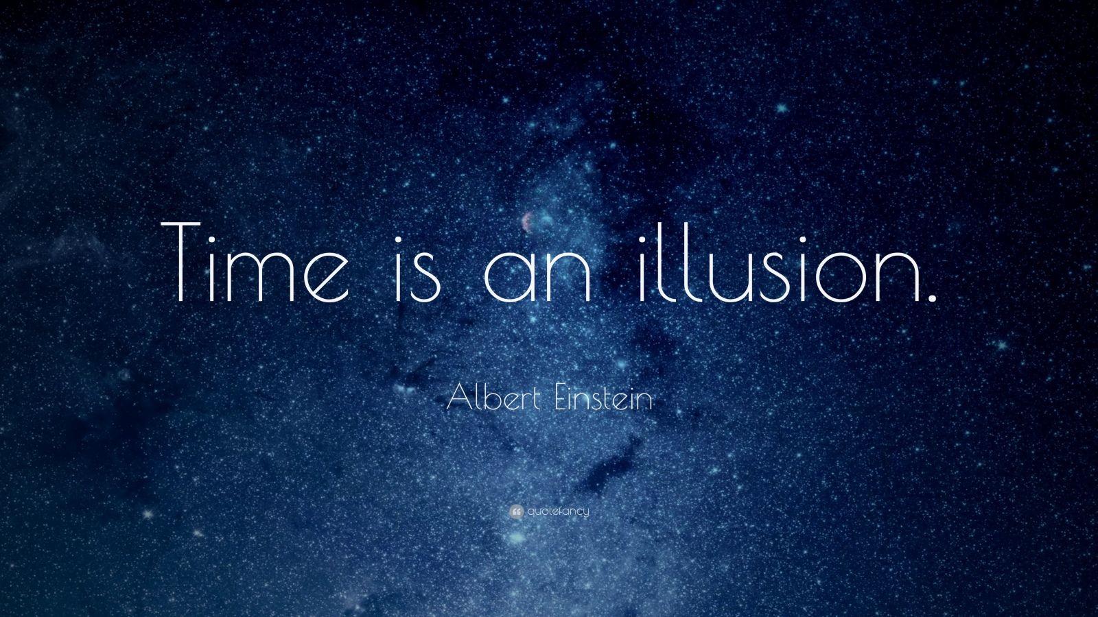 Insperational Quote Wallpaper Albert Einstein Quotes 48 Wallpapers Quotefancy