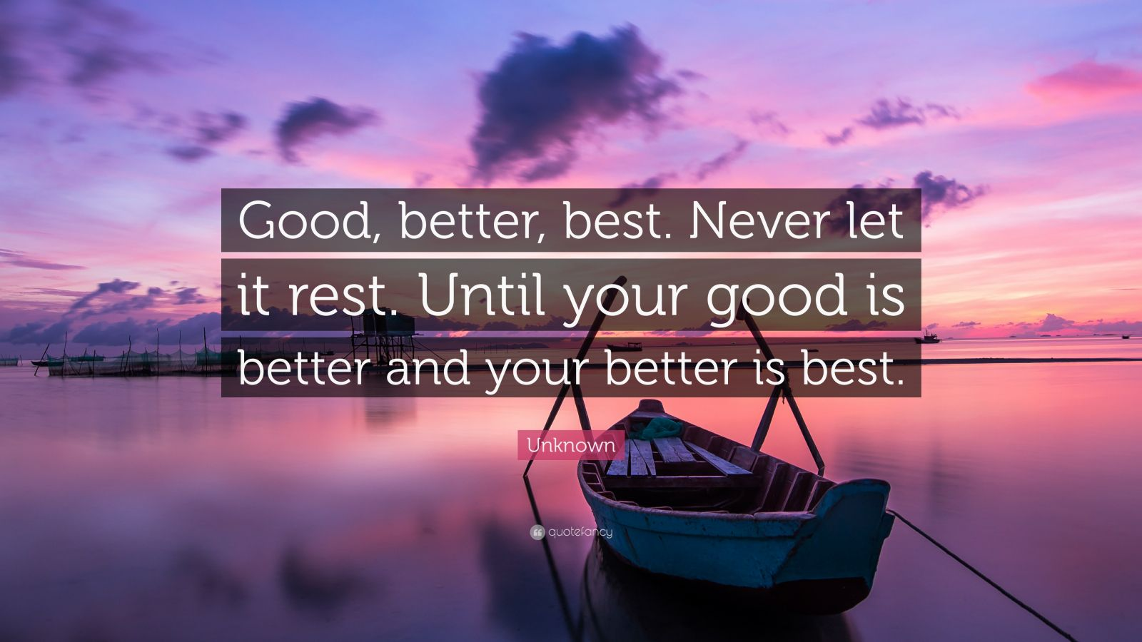 Best Success Quotes Wallpapers Tim Duncan Quote Good Better Best Never Let It Rest
