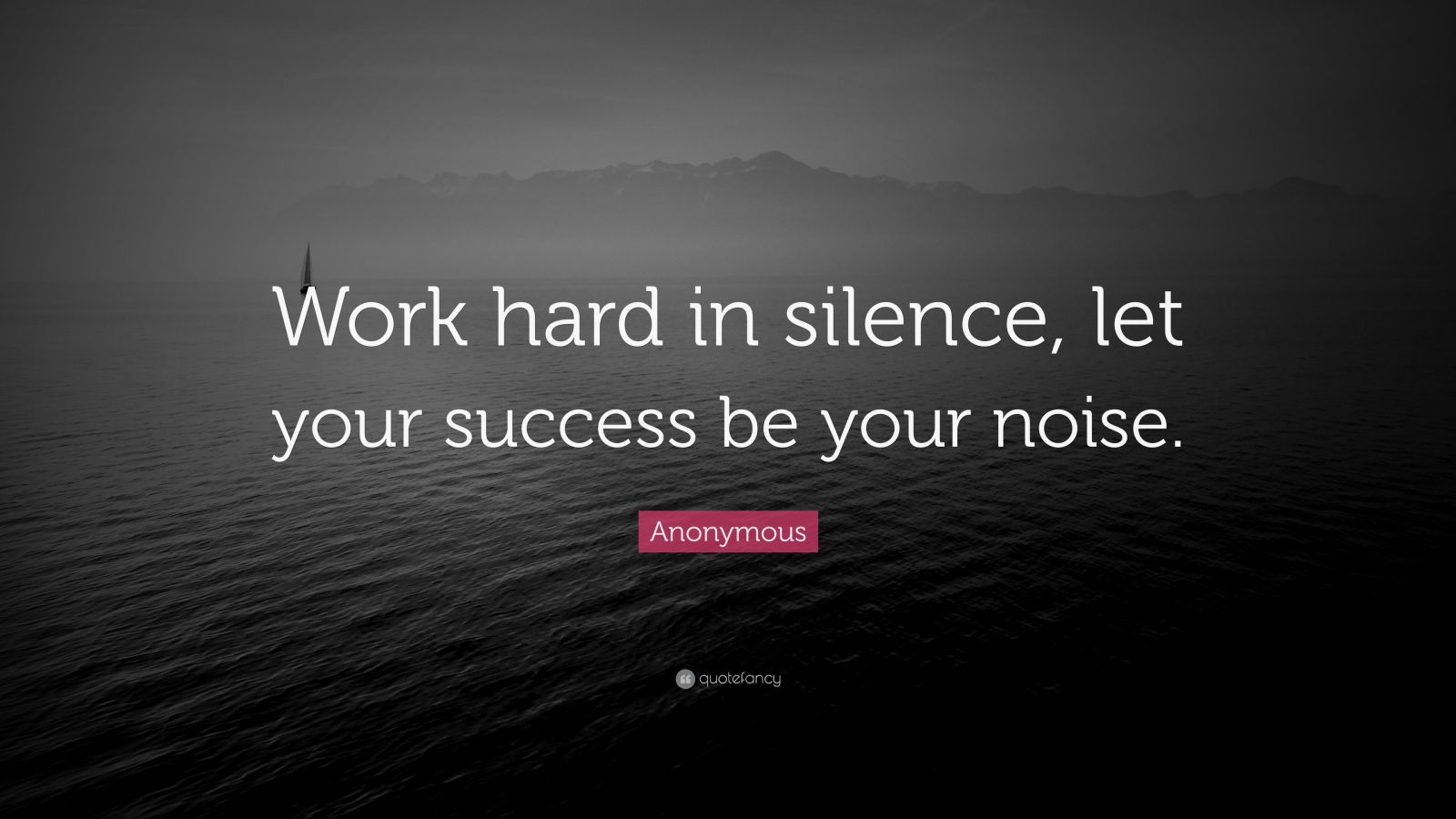 Bible Quote Wallpapers Mac Frank Ocean Quote Work Hard In Silence Let Your Success