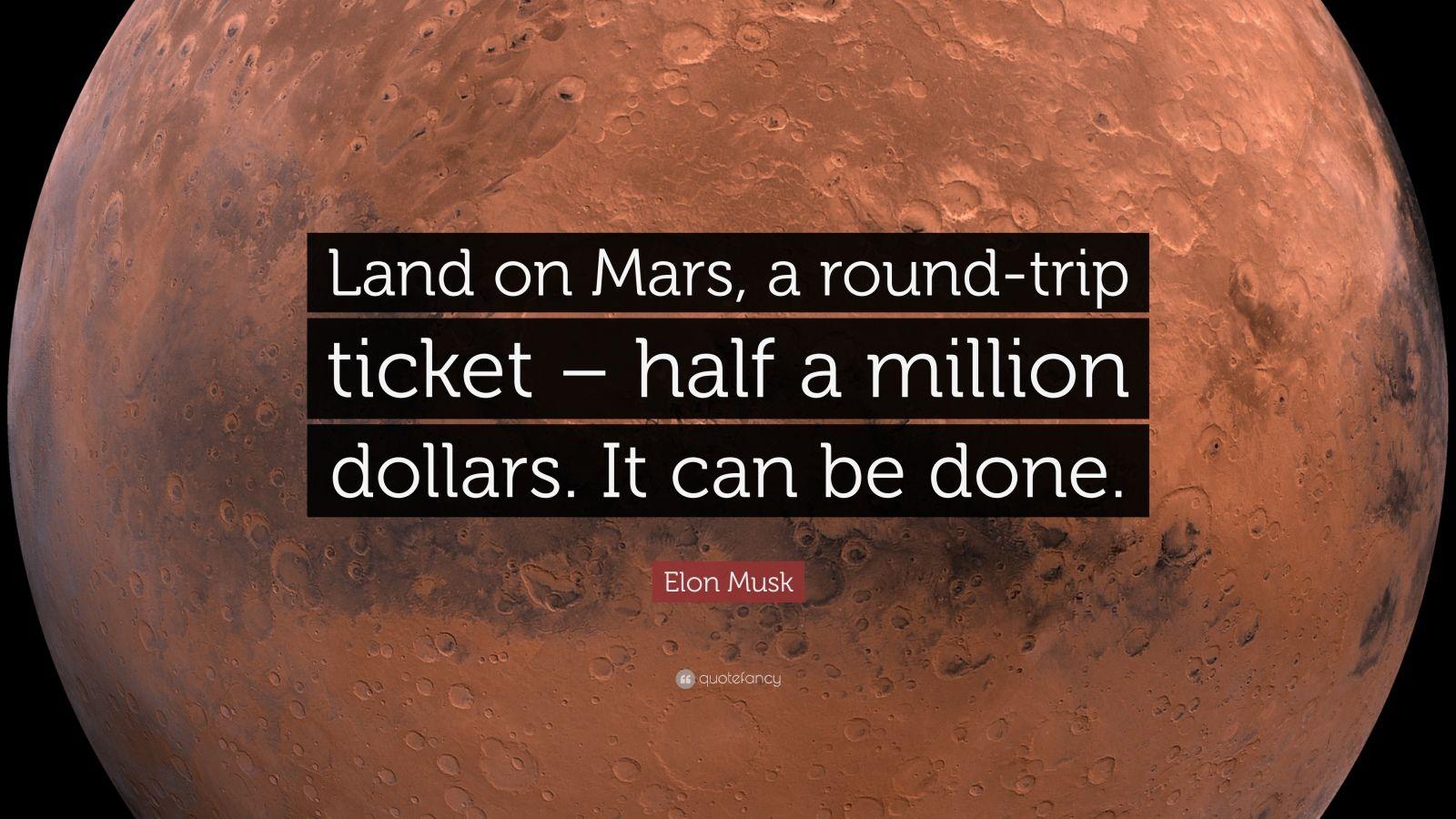Fancy Quote Wallpaper Elon Musk Quotes 100 Wallpapers Quotefancy