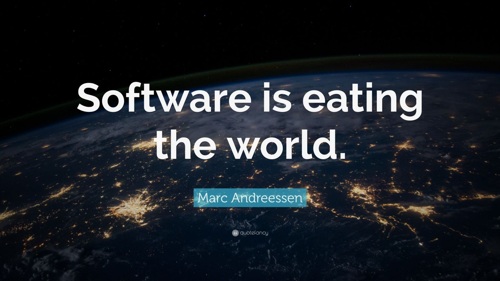 Programmer Quotes Wallpaper Hd Quotes About World 40 Wallpapers Quotefancy