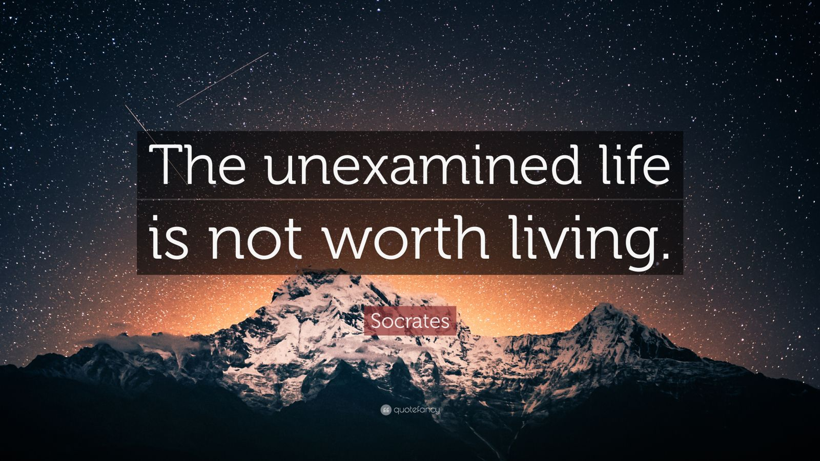 Socrates Wallpaper Quotes Socrates Quote The Unexamined Life Is Not Worth Living