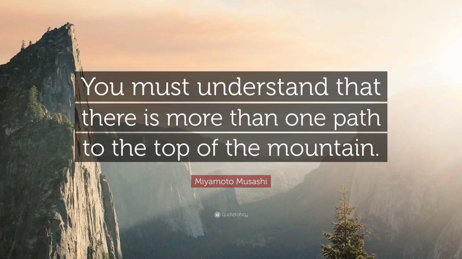 Theodore Roosevelt Wallpaper Quote Miyamoto Musashi Quote You Must Understand That There Is