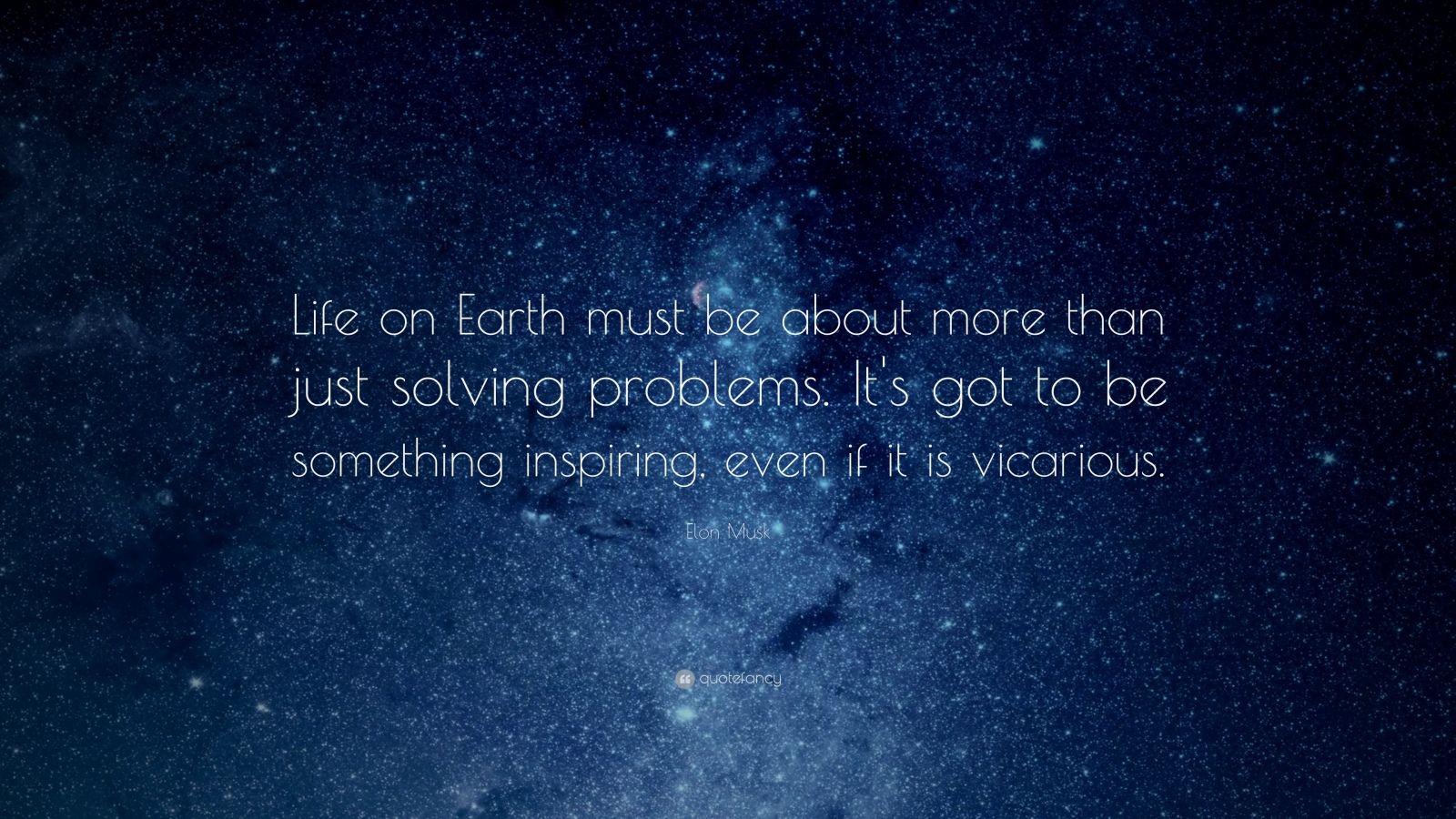 Warren Buffett Quotes Iphone Wallpaper Elon Musk Quotes 46 Wallpapers Quotefancy
