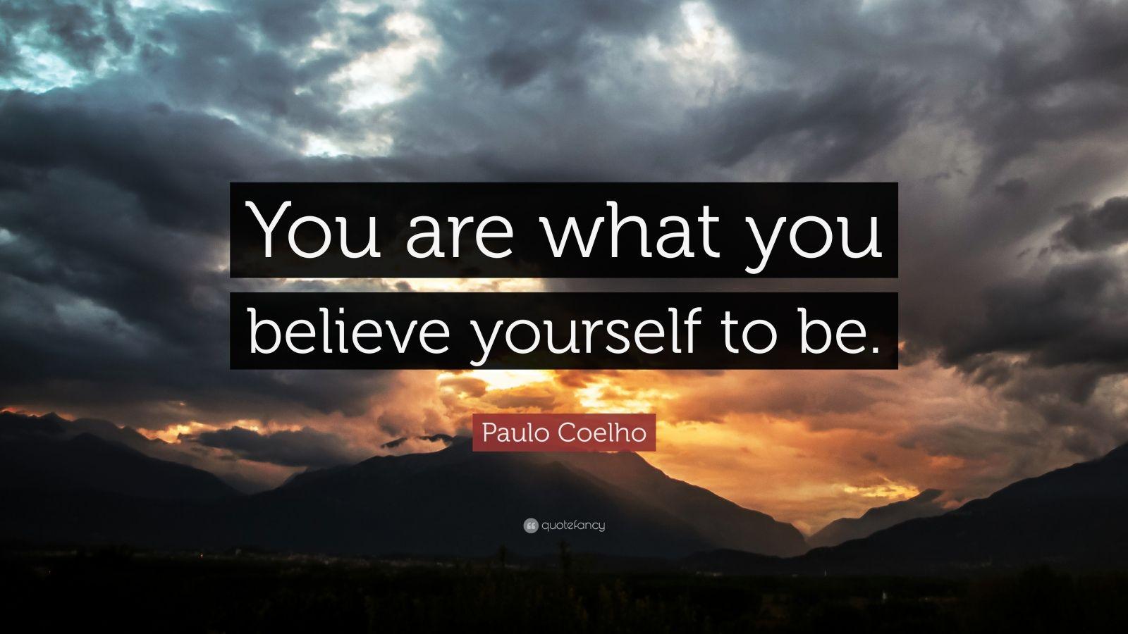 Alchemist Quotes Wallpaper Paulo Coelho Quotes 29 Wallpapers Quotefancy