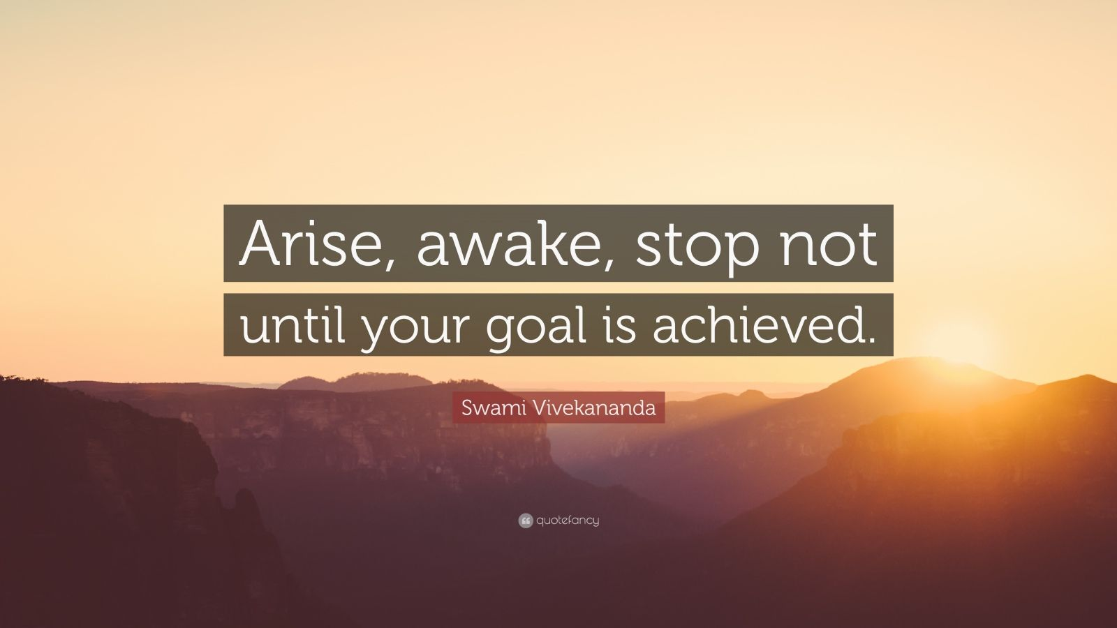 Wallpapers With Work Quotes Swami Vivekananda Quotes 52 Wallpapers Quotefancy