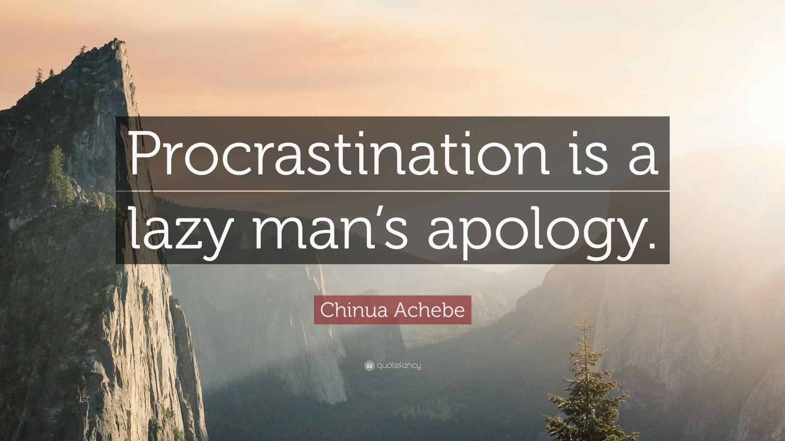 Enjoy Life Quotes Wallpapers Procrastination Quotes 41 Wallpapers Quotefancy