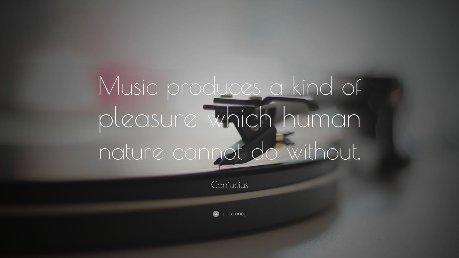 Knowledge Quotes Wallpapers 4k Music Quotes 50 Wallpapers Quotefancy