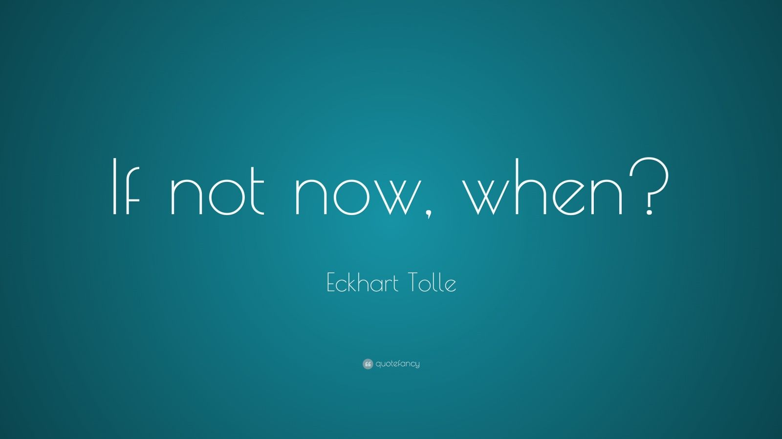 Inspirational Quotes About Life Wallpaper Eckhart Tolle Quotes 28 Wallpapers Quotefancy