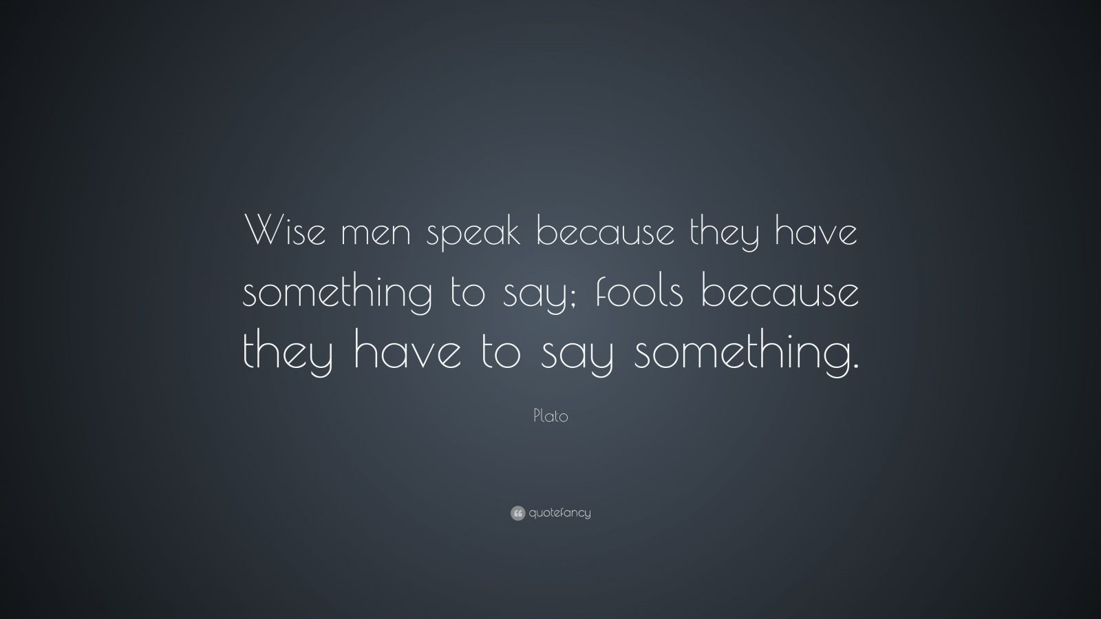 Download Wise Quotes Wallpapers Plato Wallpaper Www Pixshark Com Images Galleries With