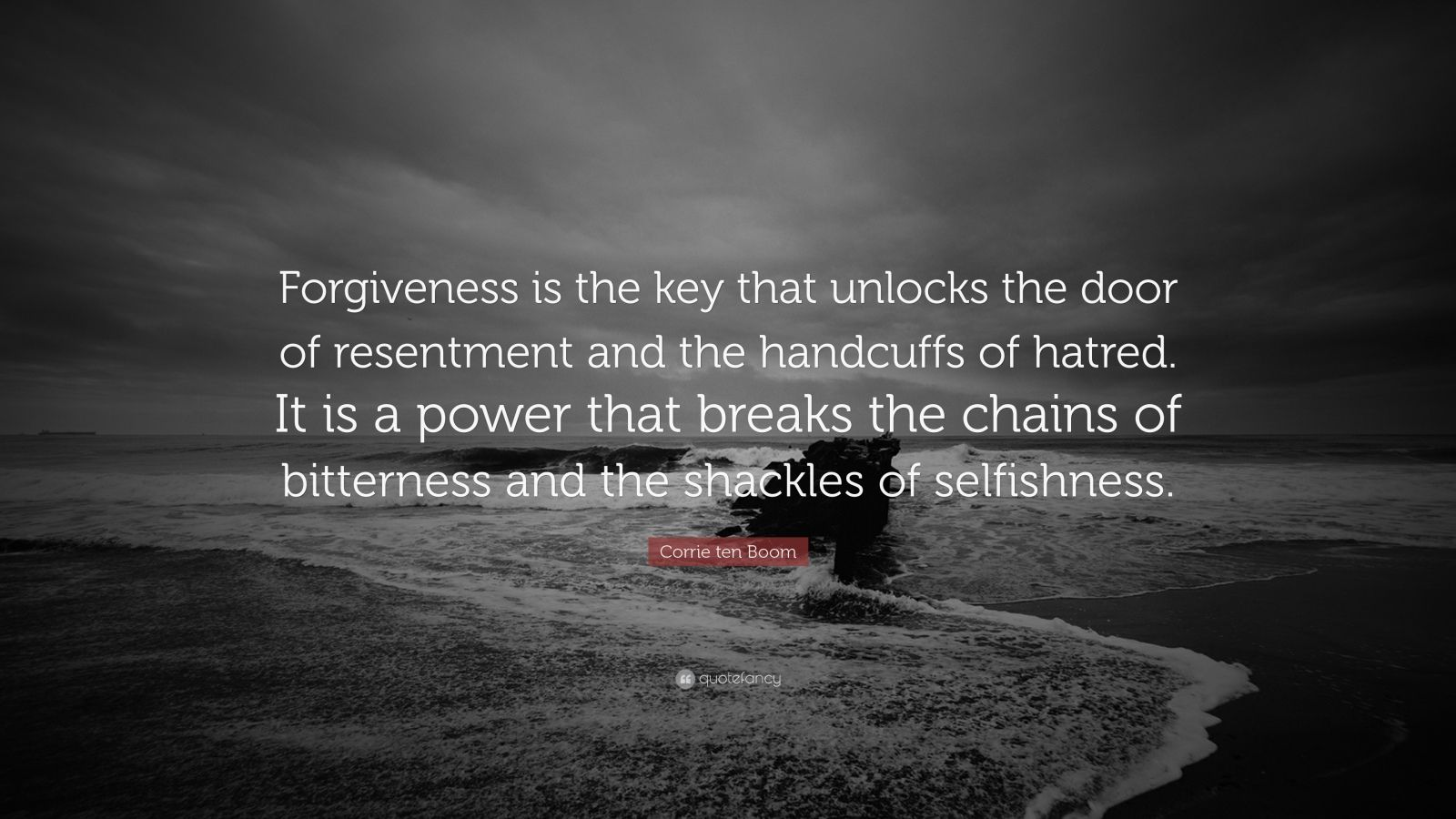 Hd Wallpapers Motivational Quotes Forgiveness Quotes 40 Wallpapers Quotefancy