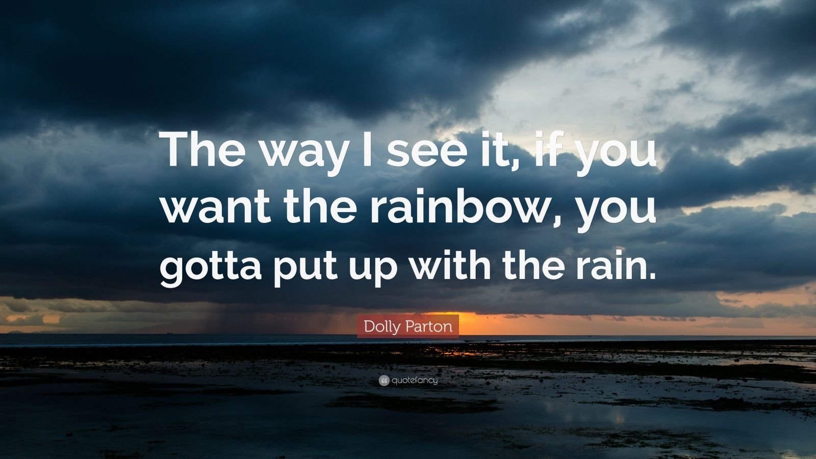 Casey Neistat Quotes Wallpaper Dolly Parton Quote The Way I See It If You Want The