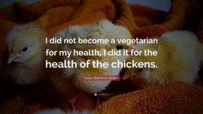 Quotes About Veganism (51 wallpapers) - Quotefancy