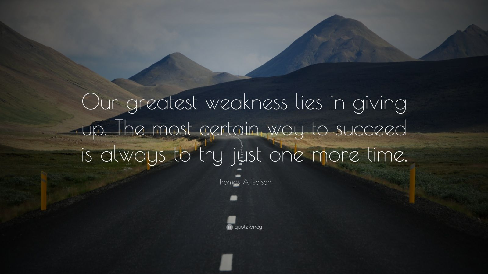Success Quotes Hd Wallpapers 1080p Persistence Quotes 30 Wallpapers Quotefancy