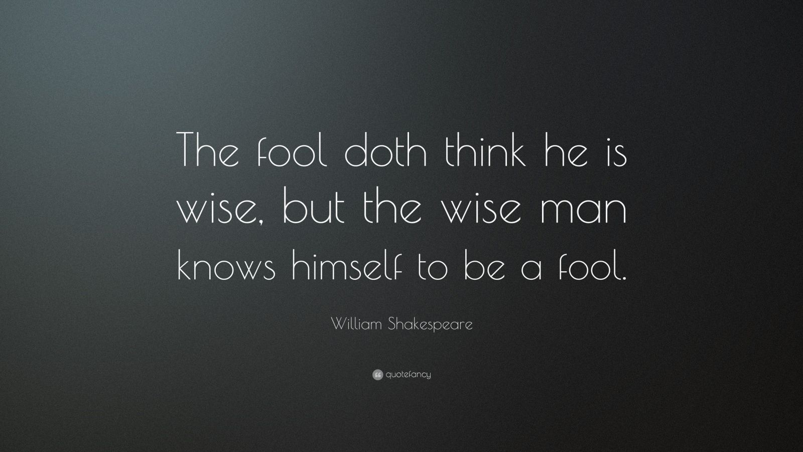 Socrates Wallpaper Quotes William Shakespeare Quotes 13 Wallpapers Quotefancy